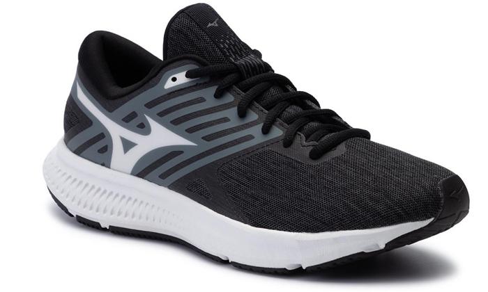 6 נעלי ריצה לגברים מיזונו Mizuno