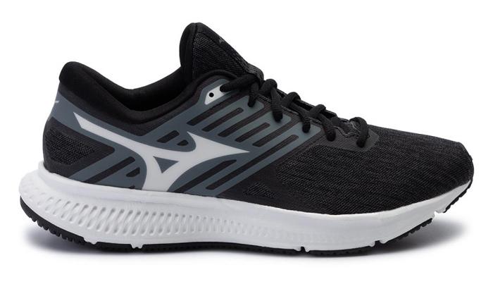 2 נעלי ריצה לגברים מיזונו Mizuno