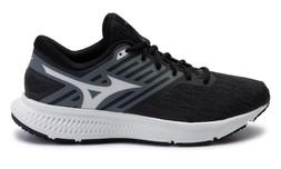 נעלי ריצה לגברים Mizuno