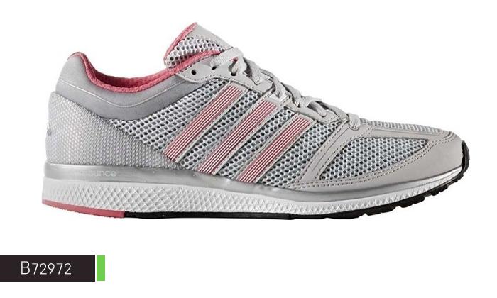 8 נעלי נשים אדידס adidas
