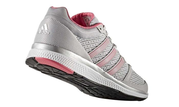 14 נעלי נשים אדידס adidas
