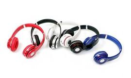אוזניות בלוטות' סטריאופוניות