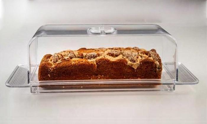 3 סולתם SOLTAM: תבנית לעוגה