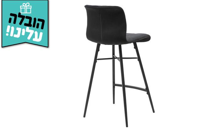 3 זוג כיסאות בר HOME DECOR - משלוח חינם