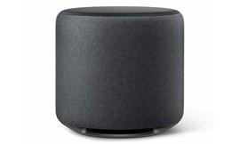 סאב וופר Amazon Echo Sub