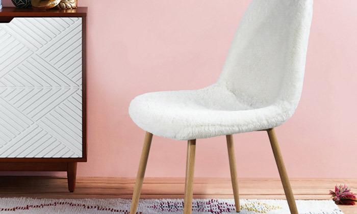 7 כיסא רב תכליתי HOMAX