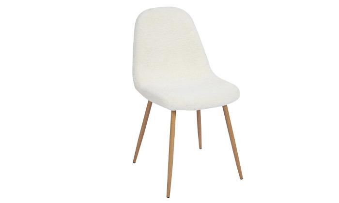 3 כיסא רב תכליתי HOMAX