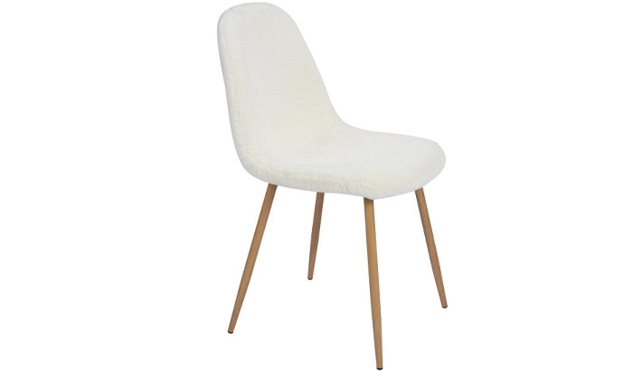 4 כיסא רב תכליתי HOMAX