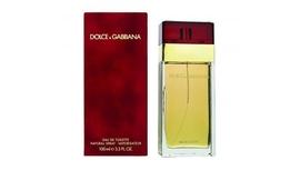 בושם לאישה Dolce&Gabbana
