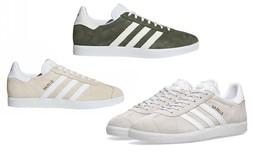 נעלי סניקרס לגברים adidas