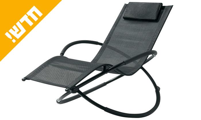 3 כיסא סטלבטון