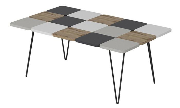 3 שולחן סלון TUDO DESIGN