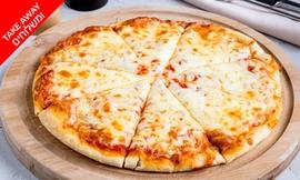 לה דולצ'ה - אוכל איטלקי ב-T.A