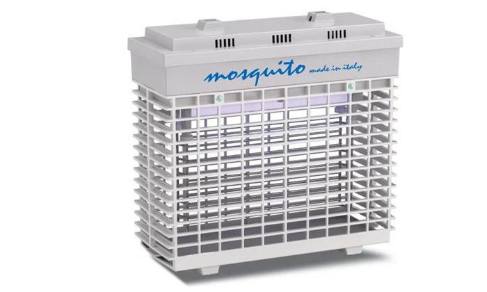 2 קוטל יתושים Mosquito M11