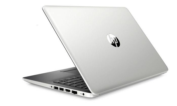 """3 מחשב נייד HP עם מסך מגע """"17.3 - משלוח חינם"""