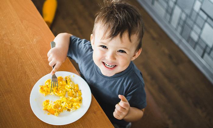 5 שיחת ייעוץ טלפונית לתזונה נכונה במשפחה עם קארין ליבוביץ, דיאטנית קלינית