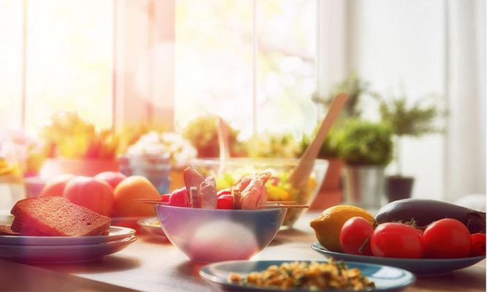 4 שיחת ייעוץ טלפונית לתזונה נכונה במשפחה עם קארין ליבוביץ, דיאטנית קלינית