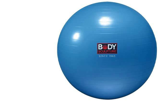 """3 כדור פיזיו 65 ס""""מ"""