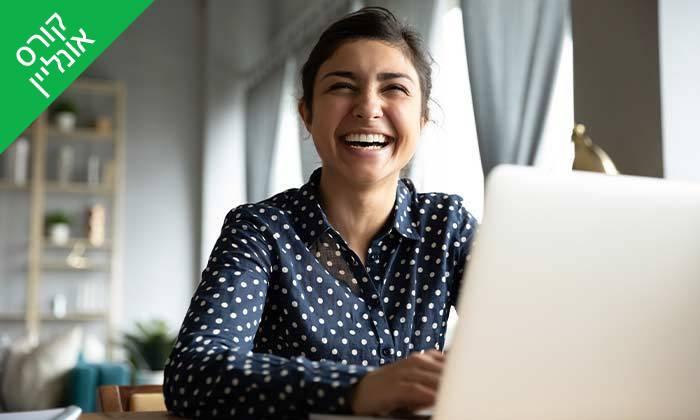3 מנוי ל-3 שיעורי LIVE אונליין ב-Jolt, לימוד מנהל עסקים שנותן יתרון תחרותי בקורות החיים
