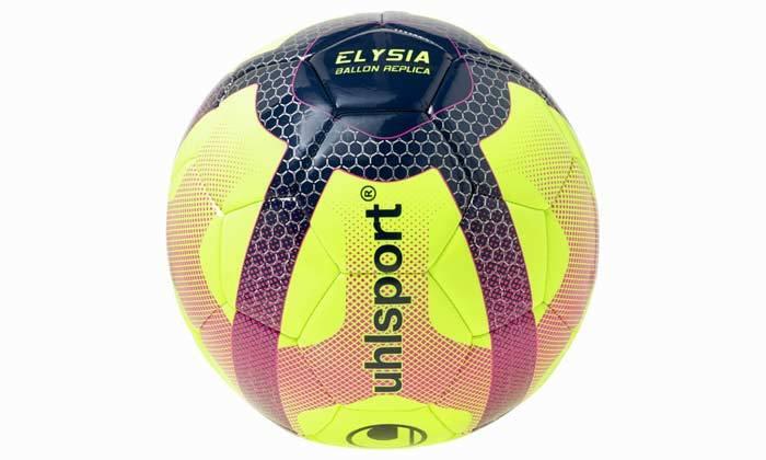 2 כדורגל אימון מקצועי Uhlsport