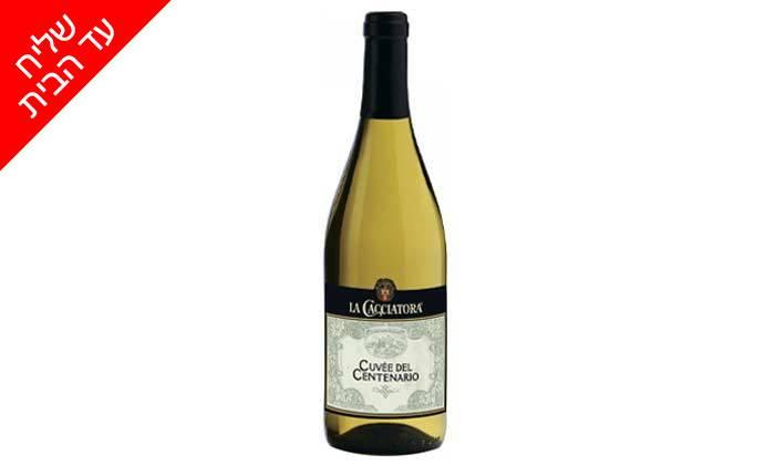 4 מארז 5 בקבוקי יין במשלוח חינם מרשת שר המשקאות