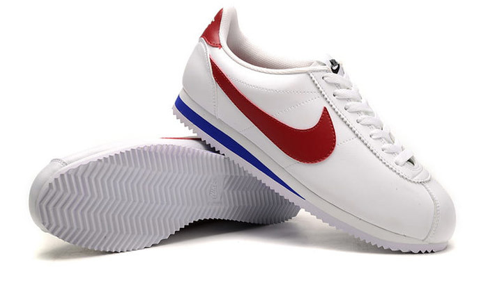 7 נעלי סניקרס Nike Classic Cortez לנשים