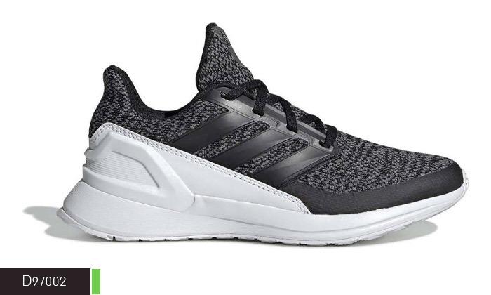 3 נעלי ריצה לנשים ולנוער אדידס ADIDAS
