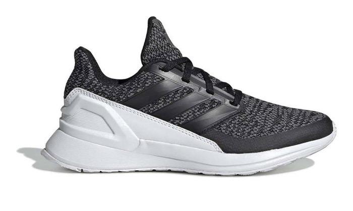 5 נעלי ריצה לנשים ולנוער אדידס ADIDAS