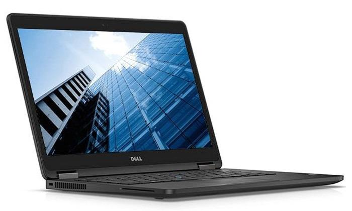 3 מחשב נייד דל DELL עם מסך 14 אינץ'