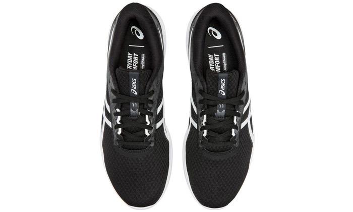 7 נעלי ריצה לגברים ולנשים אסיקס Asics