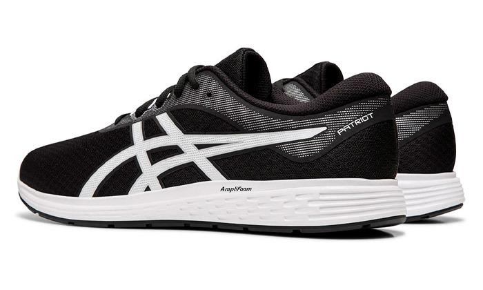 6 נעלי ריצה לגברים ולנשים אסיקס Asics