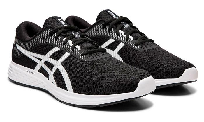 8 נעלי ריצה לגברים ולנשים אסיקס Asics