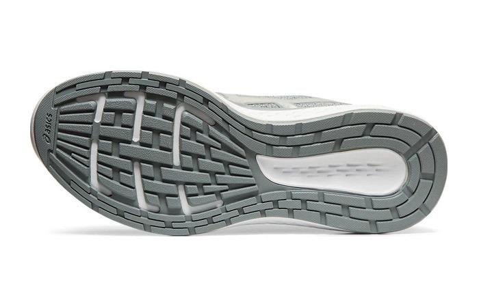 10 נעלי ריצה לגברים ולנשים אסיקס Asics
