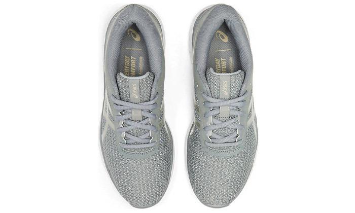 11 נעלי ריצה לגברים ולנשים אסיקס Asics