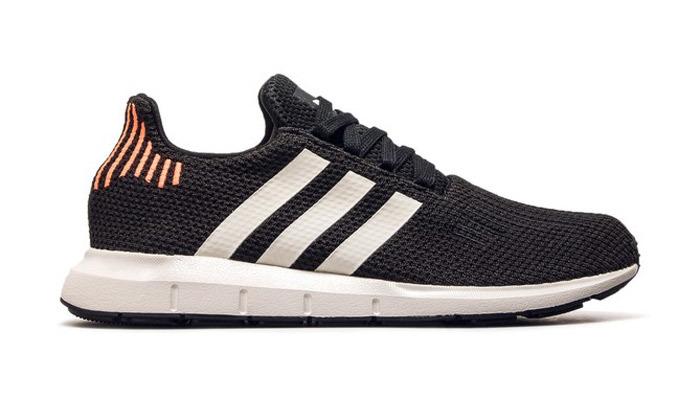 7 נעלי אופנה לגבר אדידס Adidas