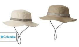 כובע רחב שוליים Columbia