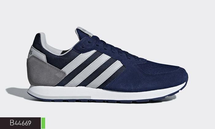 4 נעליים לגברים אדידס adidas