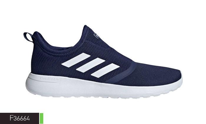8 נעליים לגברים אדידס adidas