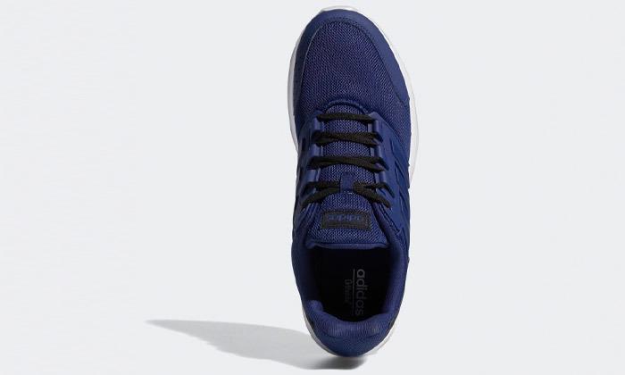 9 נעליים לגברים אדידס adidas