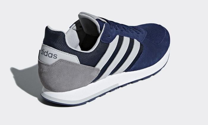 10 נעליים לגברים אדידס adidas