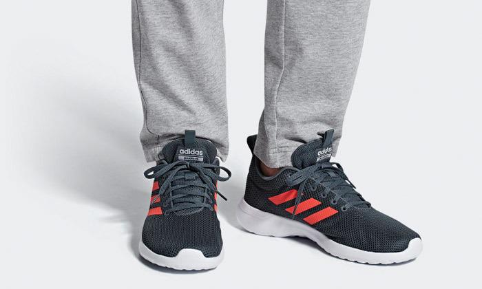15 נעליים לגברים אדידס adidas