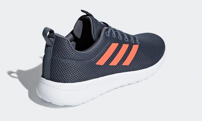 11 נעליים לגברים אדידס adidas