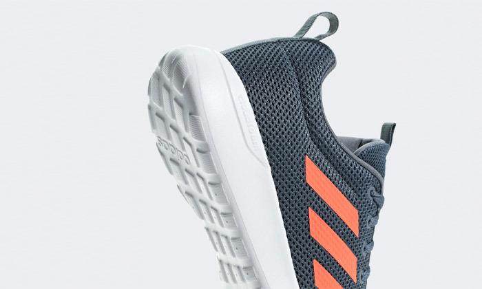 12 נעליים לגברים אדידס adidas