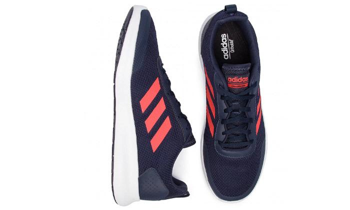 13 נעליים לגברים אדידס adidas