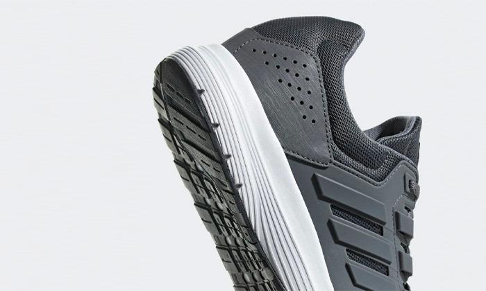14 נעליים לגברים אדידס adidas