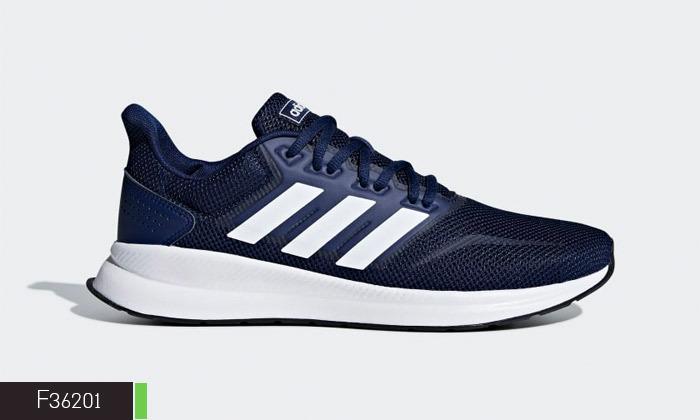 7 נעלי ריצה לגברים אדידסAdidas 