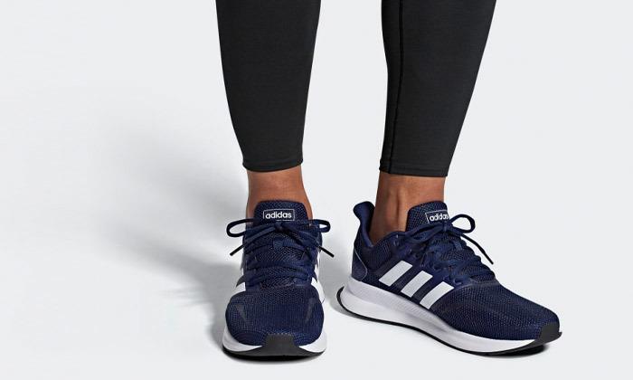 13 נעלי ריצה לגברים אדידסAdidas 