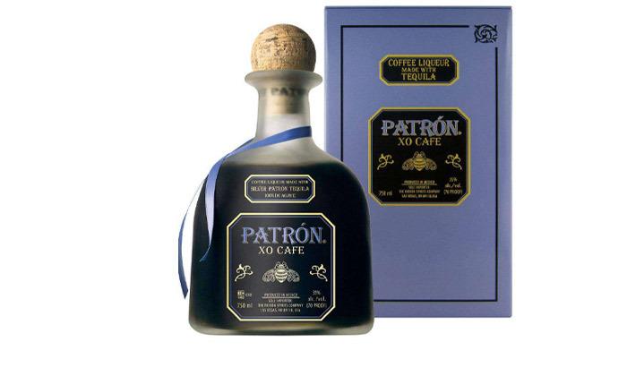 3 2 בקבוקי טקילה פטרון - משלוח חינם מסניפי שר המשקאות