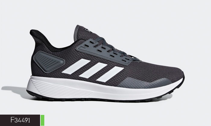 3 נעלי גברים אדידס adidas