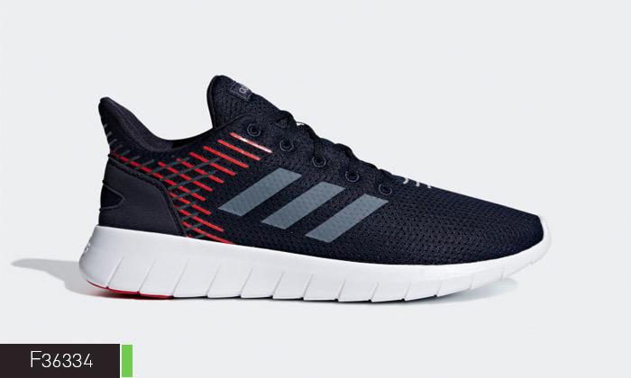 5 נעלי גברים אדידס adidas